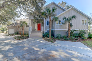 Home for Sale Hidden Green , Wild Dunes , SC