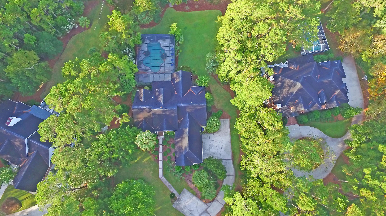 Home for sale 3136 Pignatelli Crescent, Dunes West, Mt. Pleasant, SC