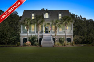 Home for Sale Boyle Way, Boyle Plantation, Summerville, SC
