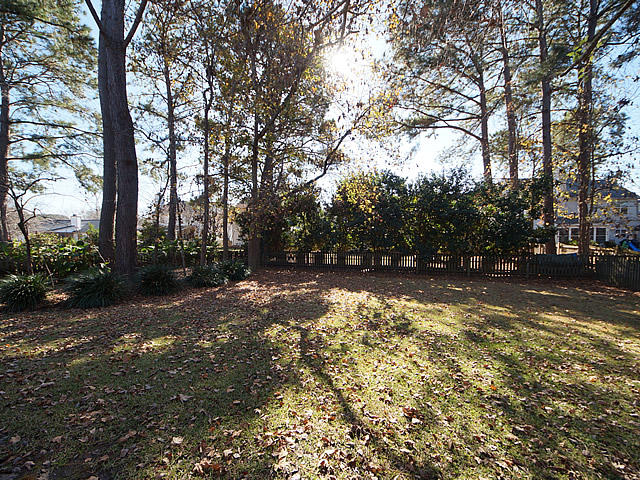 Home for sale 286 Jardinere Walk, Belle Hall, Mt. Pleasant, SC