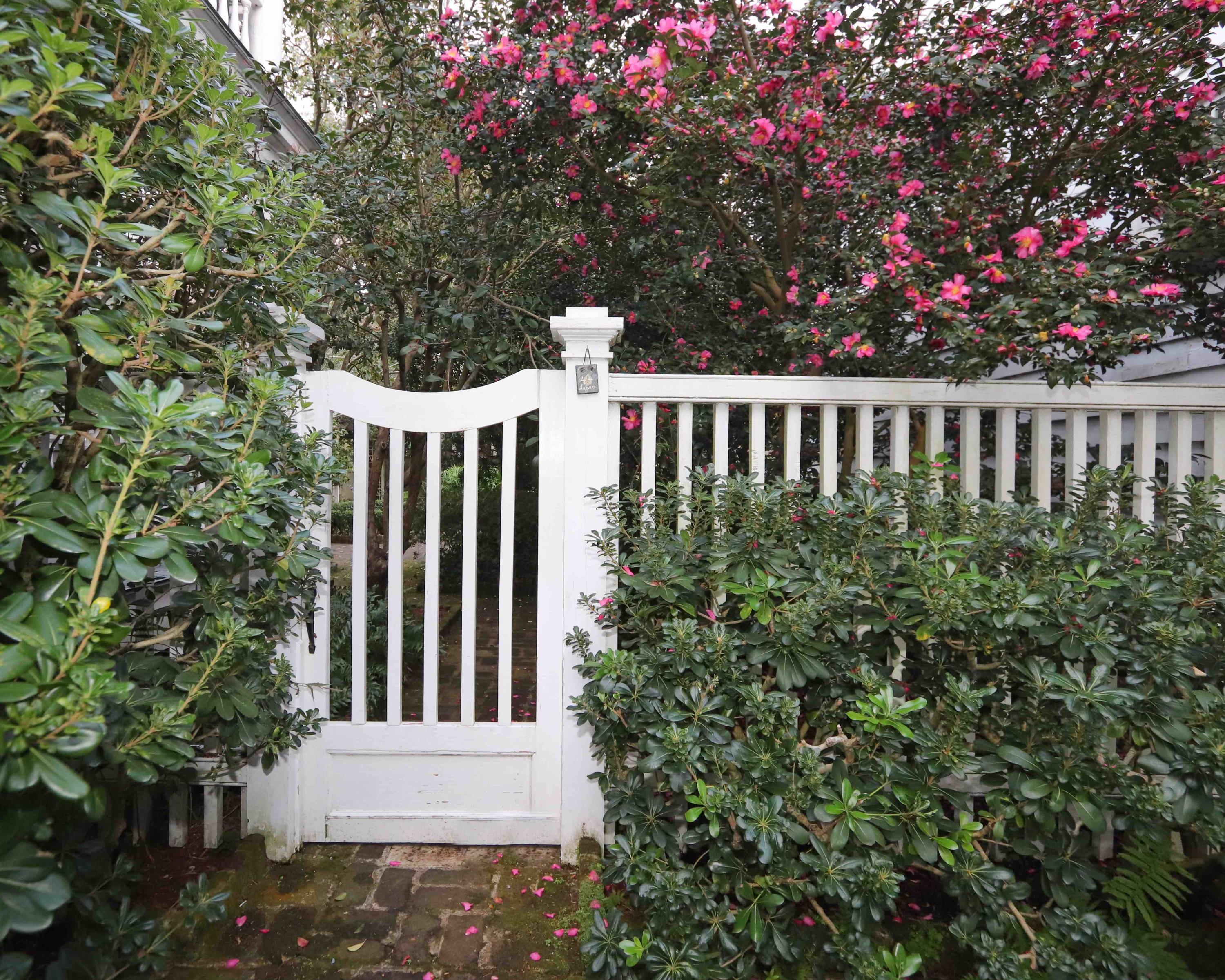Home for sale 44 Legare Street, South Of Broad, Downtown Charleston, SC