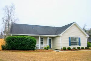 Home for Sale Hainsworth Drive, Grand Oaks Plantation, West Ashley, SC