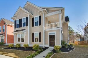 Home for Sale William E Murray Boulevard, Carolina Bay, West Ashley, SC