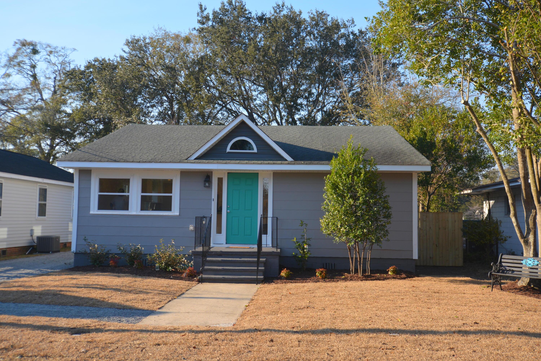Photo of 4587 Durant Ave, North Charleston, SC 29405