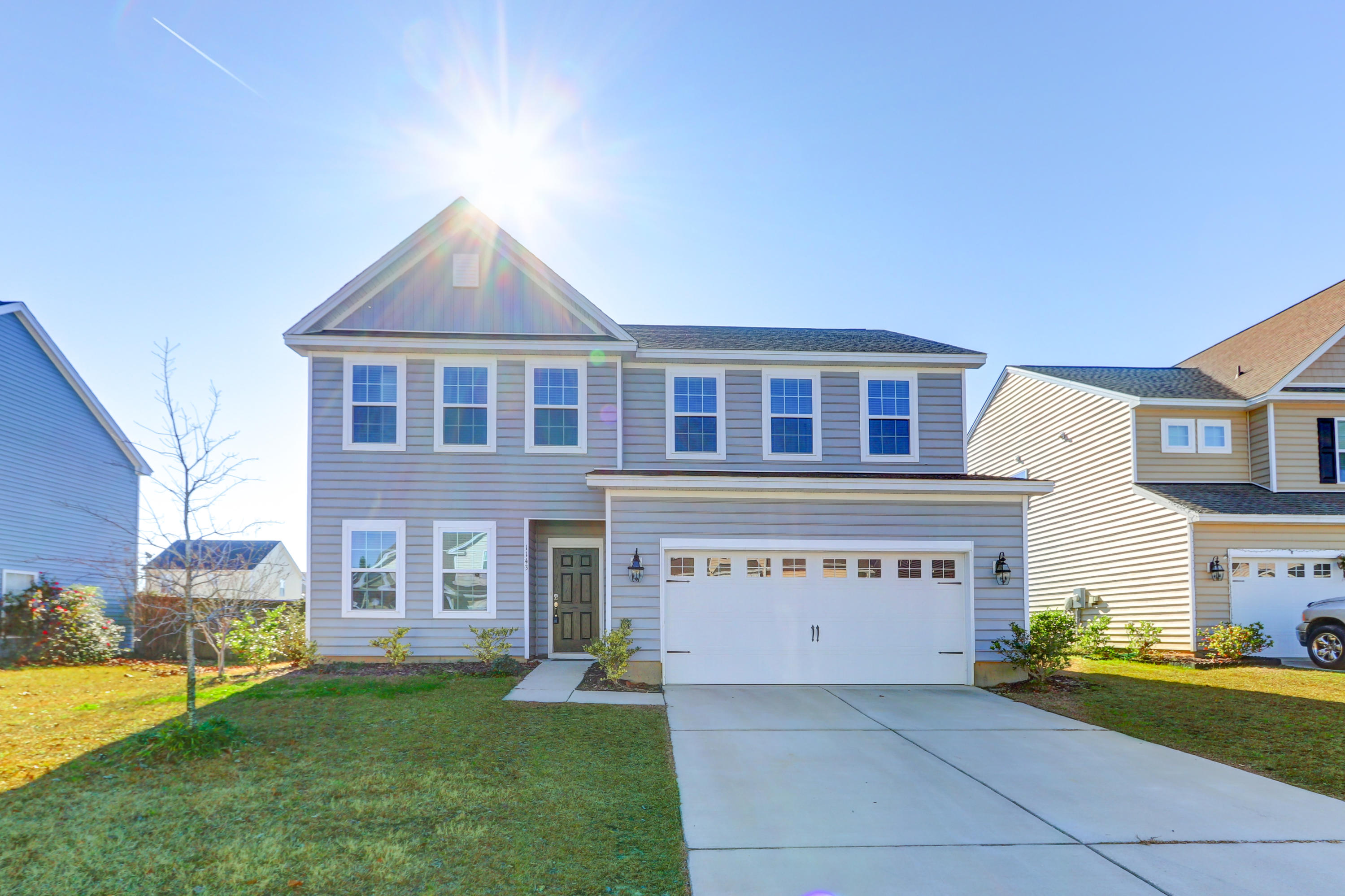 Photo of 1143 Moss Grove Dr, Moncks Corner, SC 29461