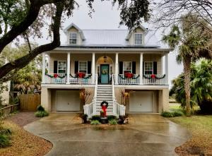 Home for Sale Wexford Sound Drive, Wexford Sound, James Island, SC