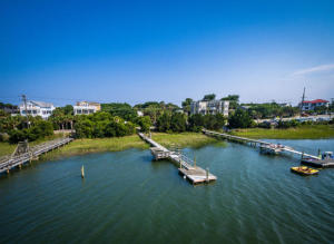 Home for Sale Palm Blvd , Isle of Palms, SC