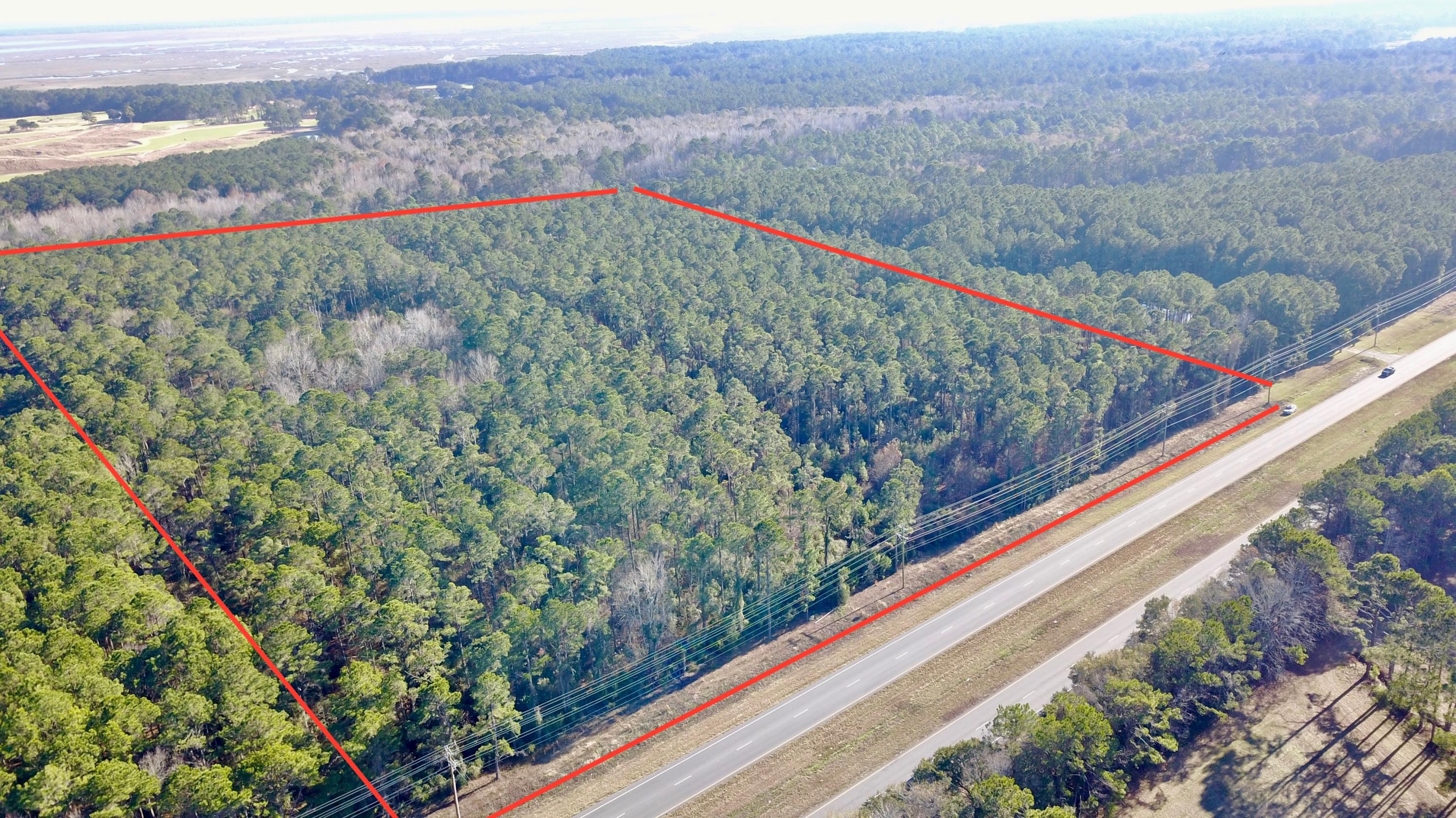 Photo of 3070 N Hwy 17 #200, Mt Pleasant, SC 29466