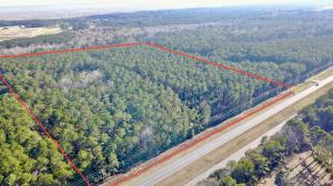 Home for Sale Highway 17 Highway, Christ Church Parish, Mt. Pleasant, SC