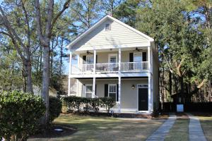 Home for Sale Split Hickory Court, Barberry Woods, Johns Island, SC