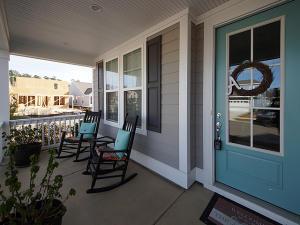 Home for Sale Warbler Way , The Ponds, Summerville, SC
