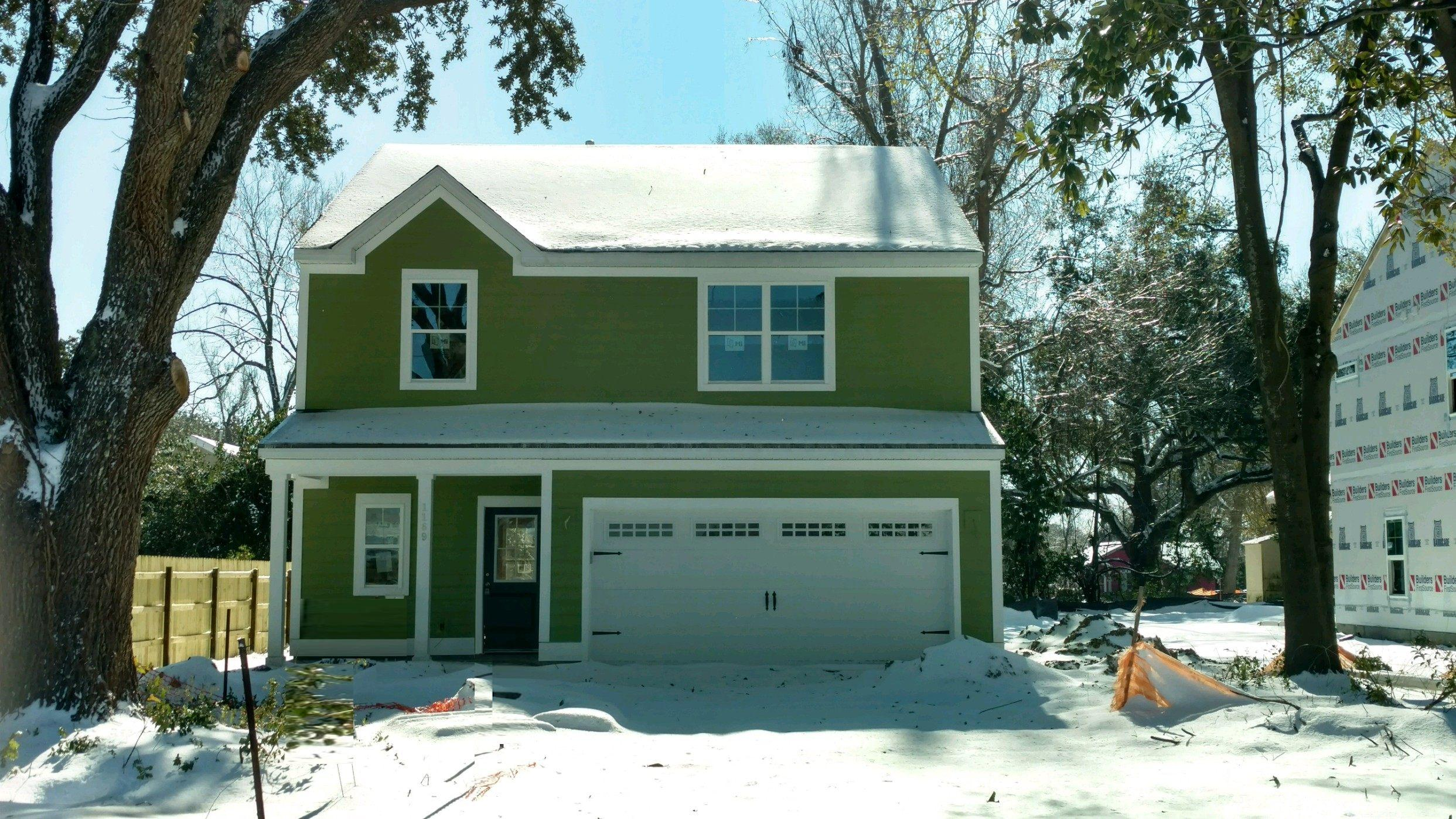 Photo of 1169 Sumner Ave, North Charleston, SC 29406