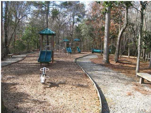 Home for sale 3407 Acorn Drop Lane, The Villages In St Johns Woods, Johns Island, SC