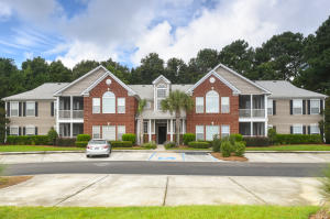 Home for Sale Belcourt Lane, Dunes West, Mt. Pleasant, SC