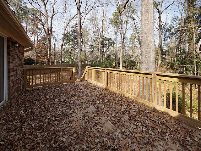 Photo of 102 Colony Ct, Summerville, SC 29485