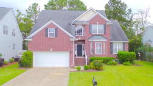 Home for Sale Palmetto Isle Drive, Rivertowne Country Club, Mt. Pleasant, SC