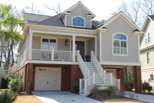 Home for Sale Refuge Pointe Circle, The Refuge At Whitehall, Ladson, SC