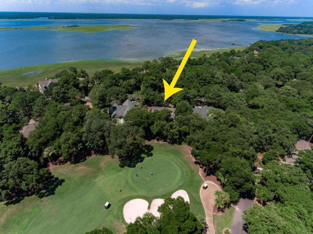Middlewoods East Homes For Sale - 223 Sea Marsh, Kiawah Island, SC - 12