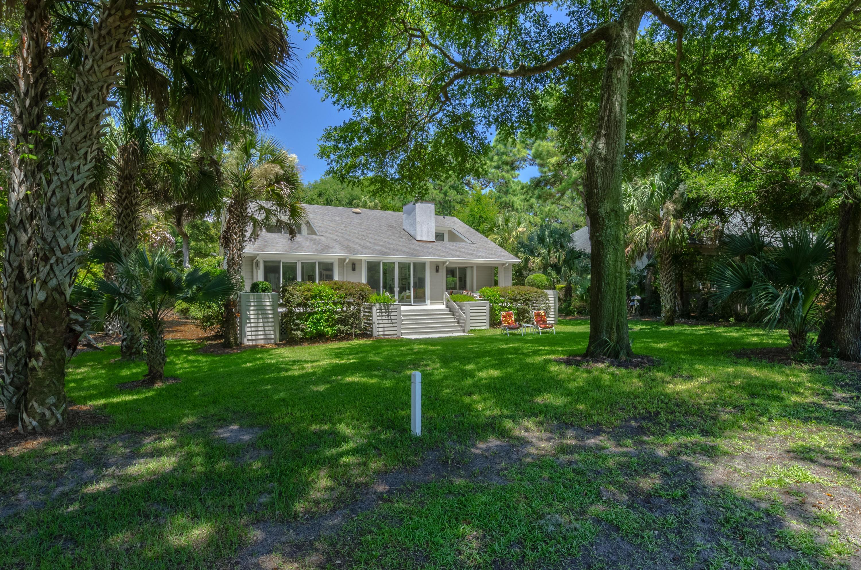 Middlewoods East Homes For Sale - 223 Sea Marsh, Kiawah Island, SC - 11