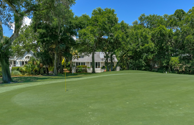 Middlewoods East Homes For Sale - 223 Sea Marsh, Kiawah Island, SC - 13