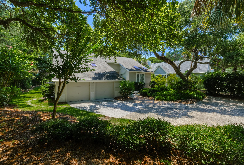 Middlewoods East Homes For Sale - 223 Sea Marsh, Kiawah Island, SC - 14