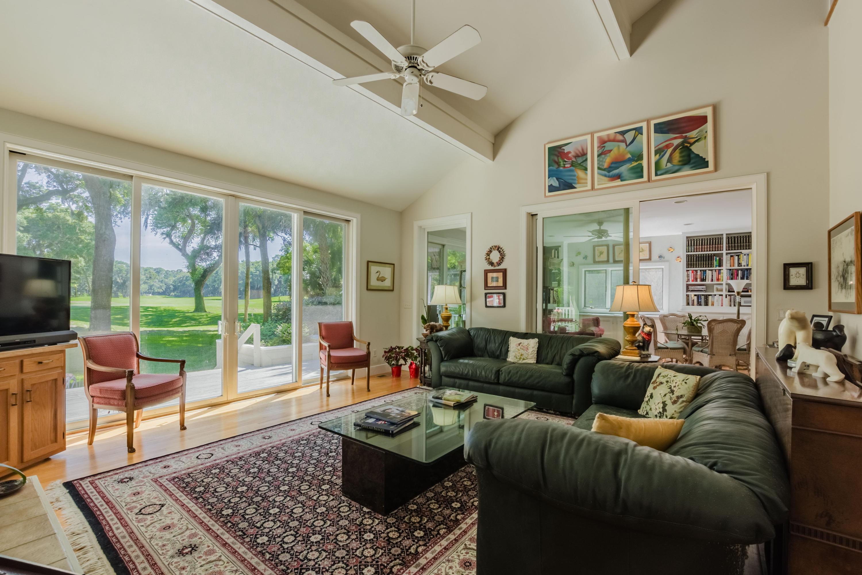 Middlewoods East Homes For Sale - 223 Sea Marsh, Kiawah Island, SC - 6