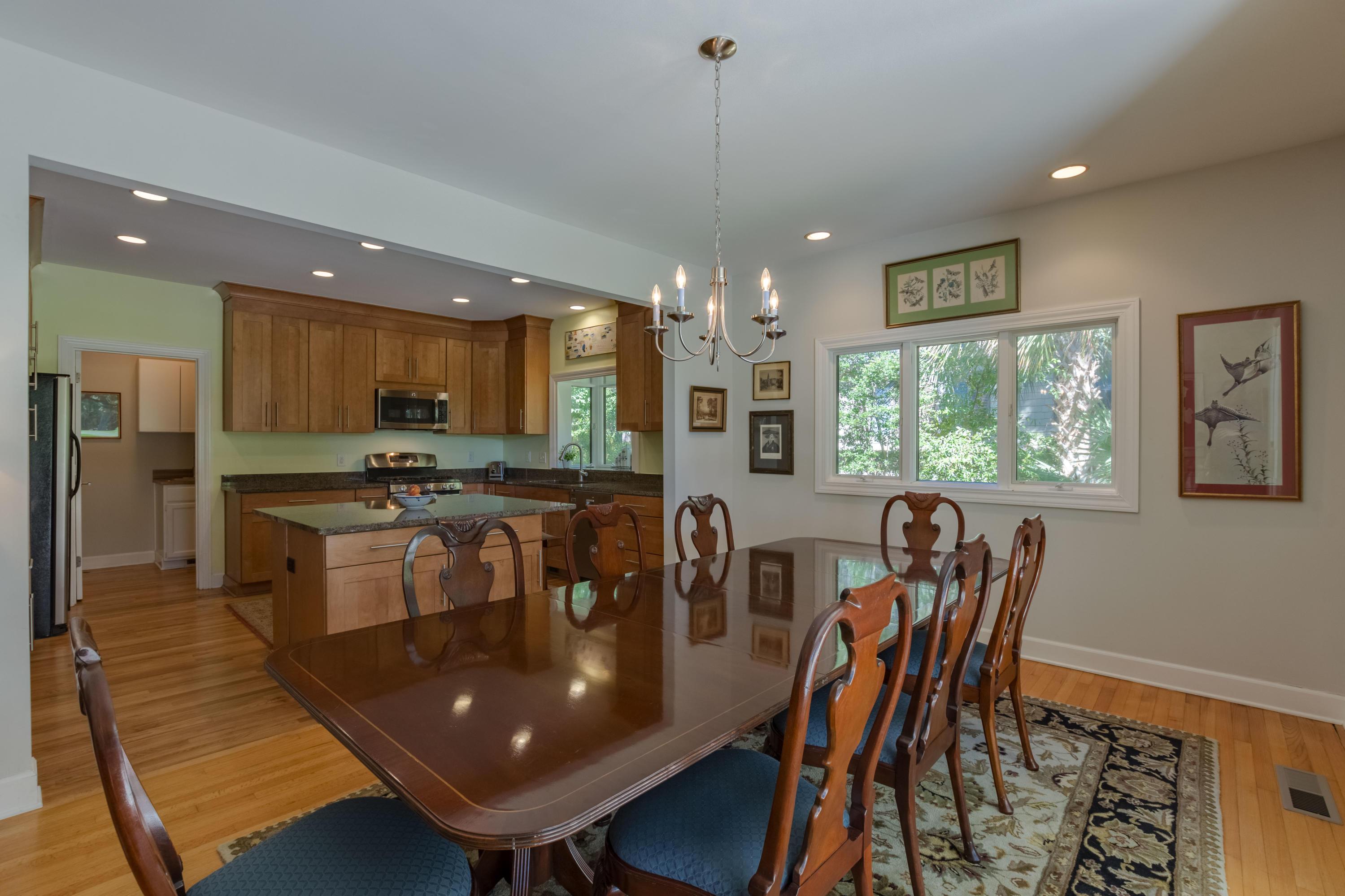Middlewoods East Homes For Sale - 223 Sea Marsh, Kiawah Island, SC - 21