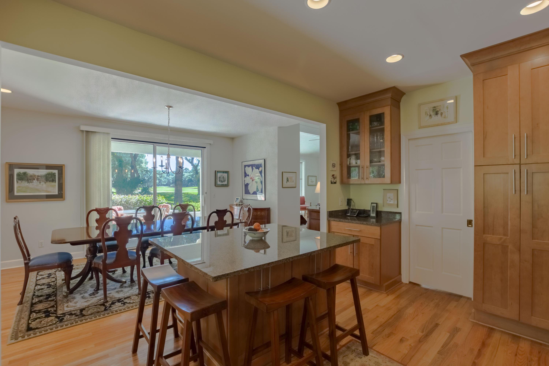 Middlewoods East Homes For Sale - 223 Sea Marsh, Kiawah Island, SC - 22