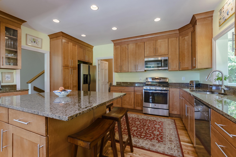 Middlewoods East Homes For Sale - 223 Sea Marsh, Kiawah Island, SC - 17