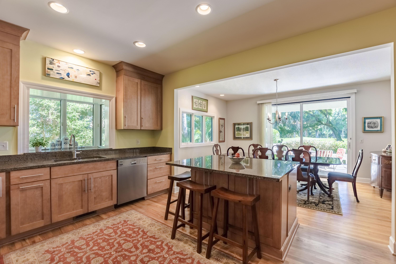 Middlewoods East Homes For Sale - 223 Sea Marsh, Kiawah Island, SC - 18