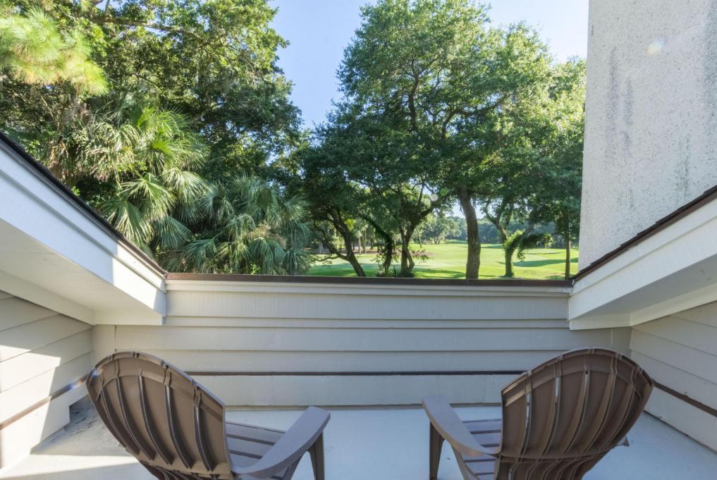 Middlewoods East Homes For Sale - 223 Sea Marsh, Kiawah Island, SC - 19