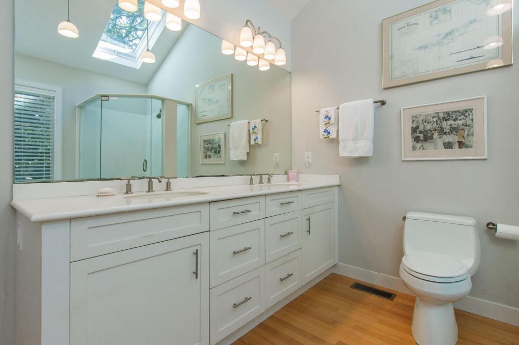 Middlewoods East Homes For Sale - 223 Sea Marsh, Kiawah Island, SC - 15