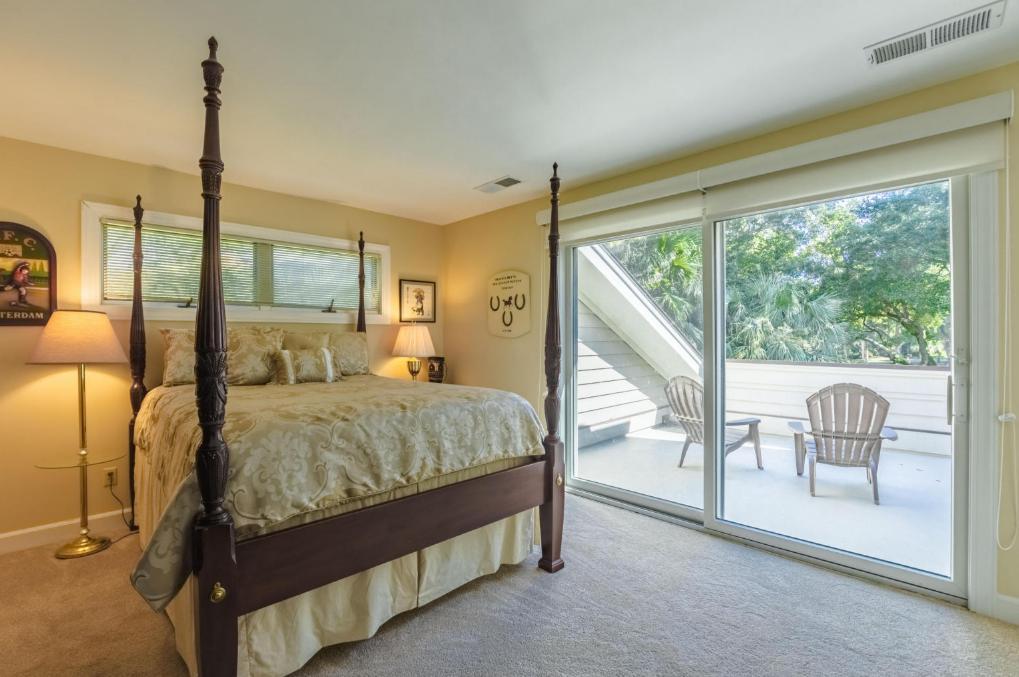 Middlewoods East Homes For Sale - 223 Sea Marsh, Kiawah Island, SC - 20