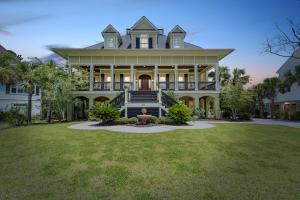 Home for Sale Beckenham Drive, Park West, Mt. Pleasant, SC