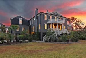 Home for Sale Spring Line Drive, Dunes West, Mt. Pleasant, SC