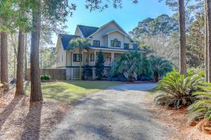 Home for Sale River Landing Road, River Landing, Johns Island, SC
