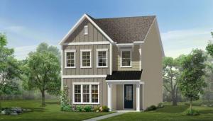 Home for Sale Indy Drive, Mixson, North Charleston, SC