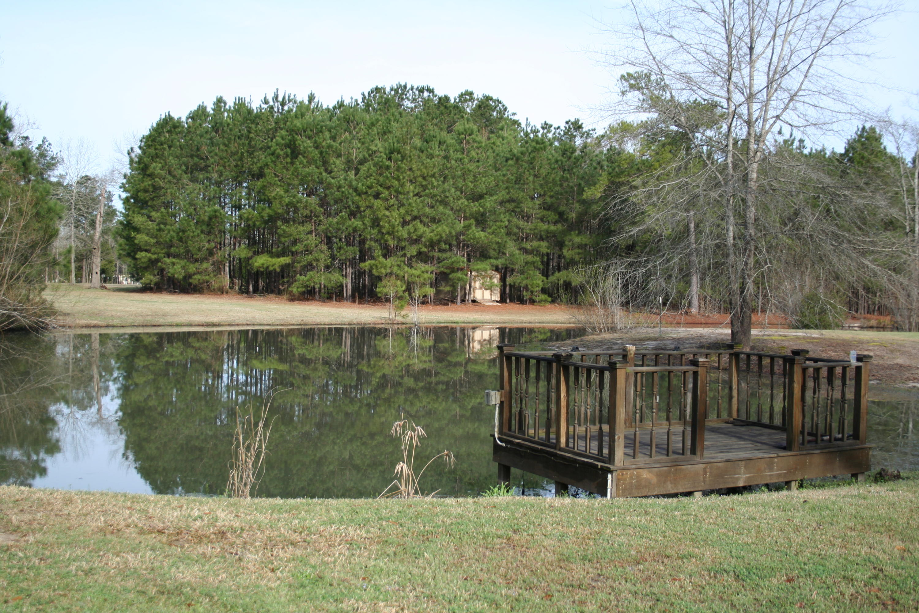 Photo of 1090 Winding Pond Rd, Manning, SC 29102