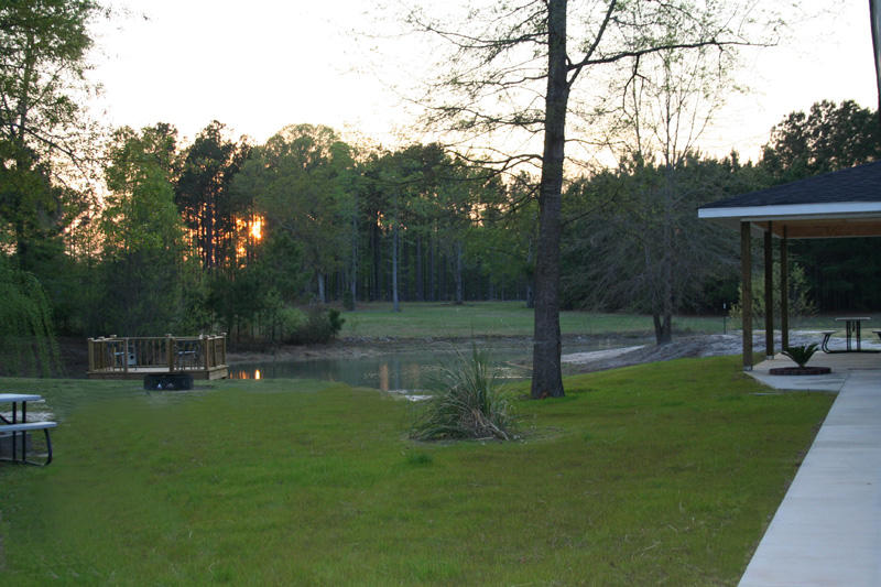 Photo of 1098 Winding Pond