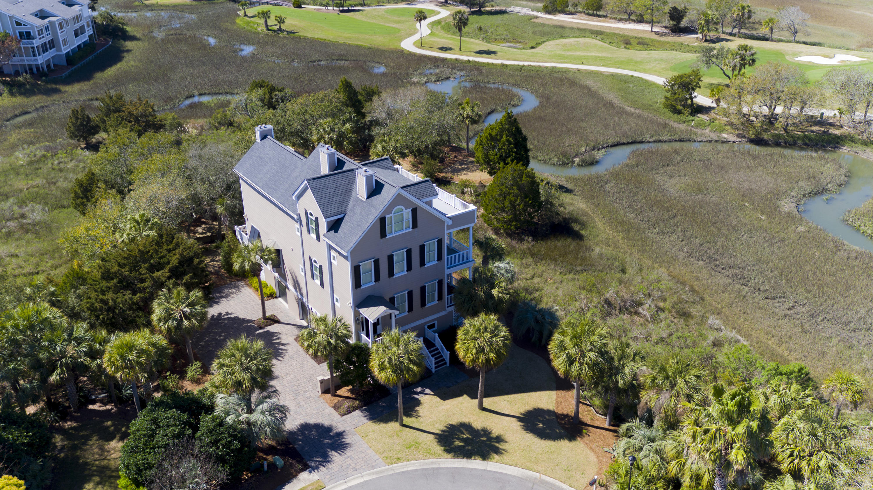 Photo of 62 Ocean Point Dr, Isle of Palms, SC 29451