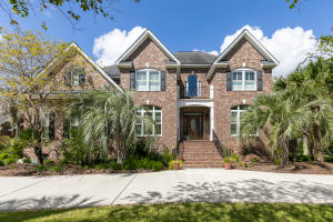 Photo of 2516 Mahan Court, Brickyard Plantation, Mount Pleasant, South Carolina