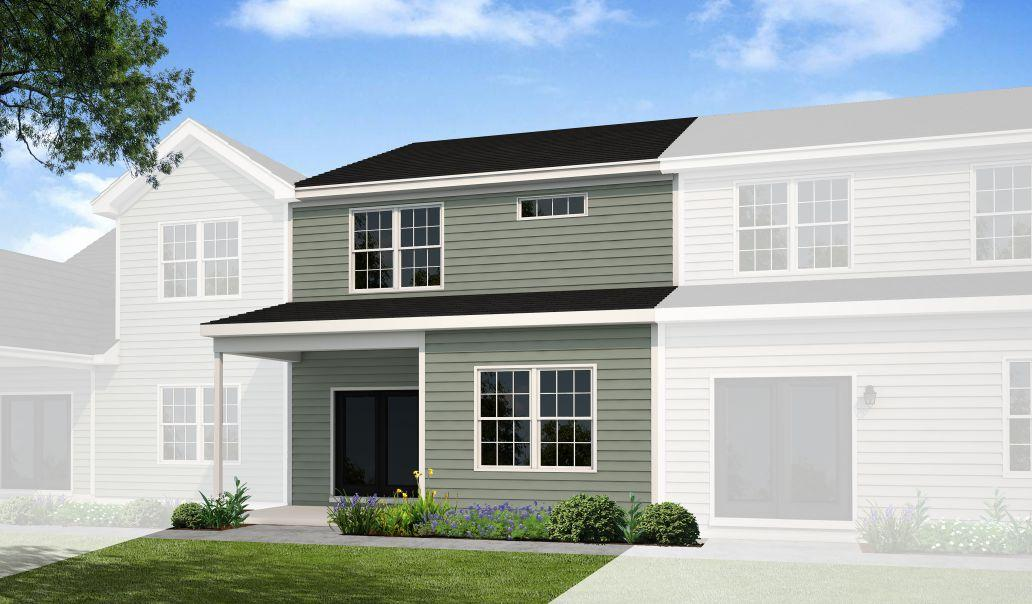 Cokers Commons Homes For Sale - 174 Kirkland, Goose Creek, SC - 0