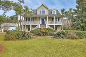 Home for Sale Mayfair Lane, Kiawah River Estates, Johns Island, SC