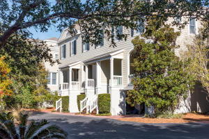 Home for Sale High Hammock Rd -Fairway One , Seabrook Island, SC