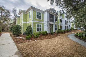 Mount Pleasant, South Carolina Real Estate