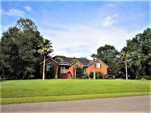Home for Sale Winners Circle, Hickory Farms, West Ashley, SC