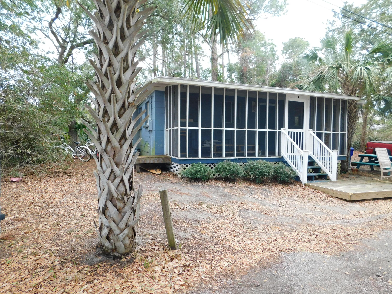 Folly Beach Homes For Sale - 2 Red Sunset Ln, Folly Beach, SC - 2