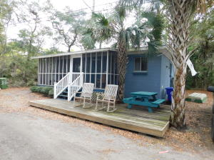 Home for Sale Red Sunset Ln , Folly Beach, SC