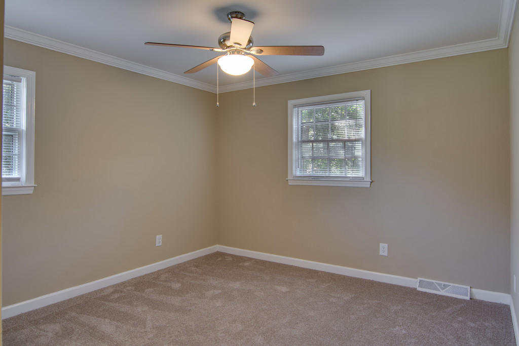 Photo of 104 Tyvola Dr, Summerville, SC 29485