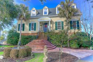 Home for Sale Sea Eagle Watch , Seaside Estates, James Island, SC